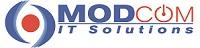 Modcom IT Solutions